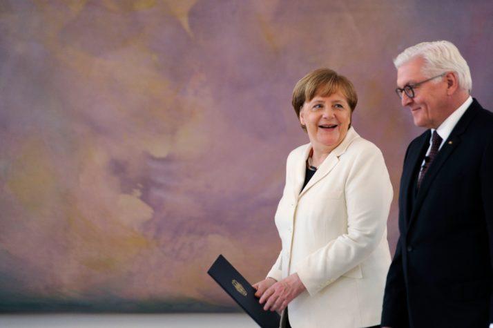 German-President-Islam-Is-Part-of-Germany.jpg