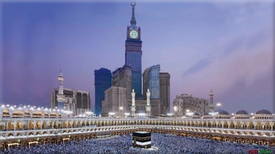 Gorgeous-Hajj-Mubarak-HD-Wallpapers