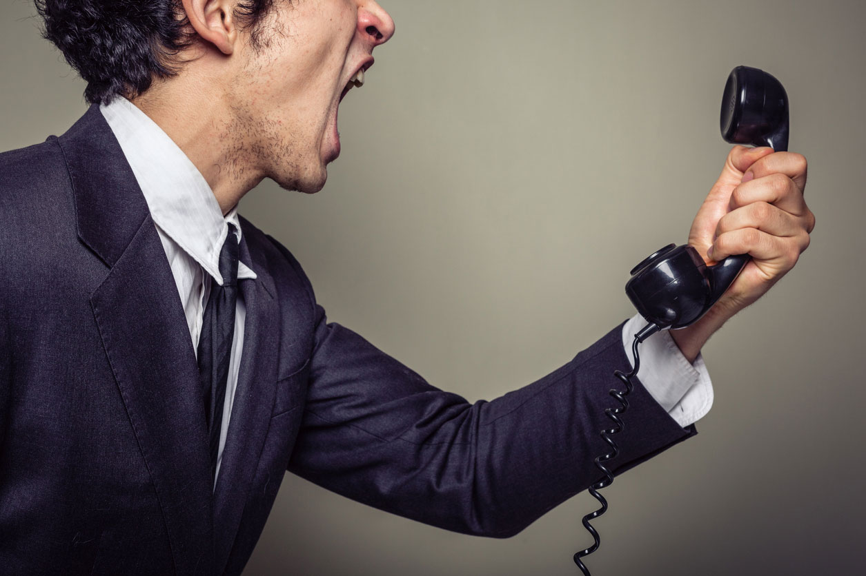 fresno california consumer lawyer telemarketing fcpa