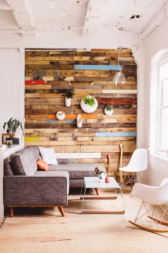 Types Of Reclaimed Wood Furniture Sierra Living Concepts Blog