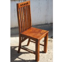 Simple Wooden Chair Designs Plans DIY Free Download ...