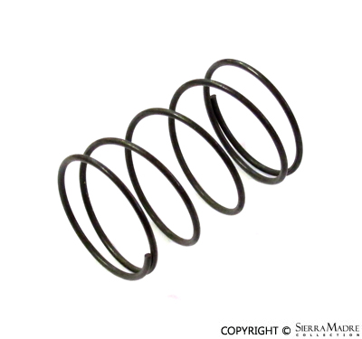 Porsche Parts Translock Spring, Early 356B(T5)