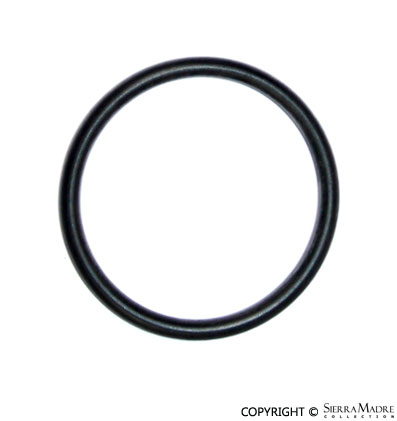 Porsche Parts Fuel Filter Sealing Ring, 911/912/930/912E