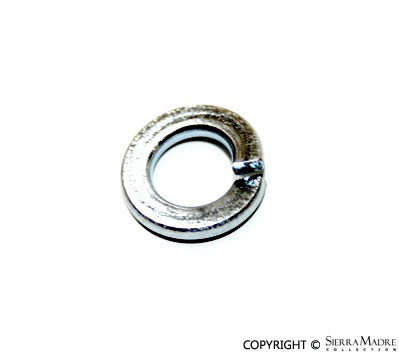 Porsche Parts Lock Ring, 4mm, All 356's/911 (50-77)