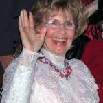 Jan Reed Sierra Madre Kiwanis Memoriam