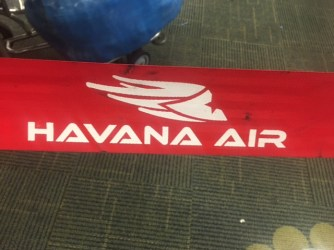 havanna air