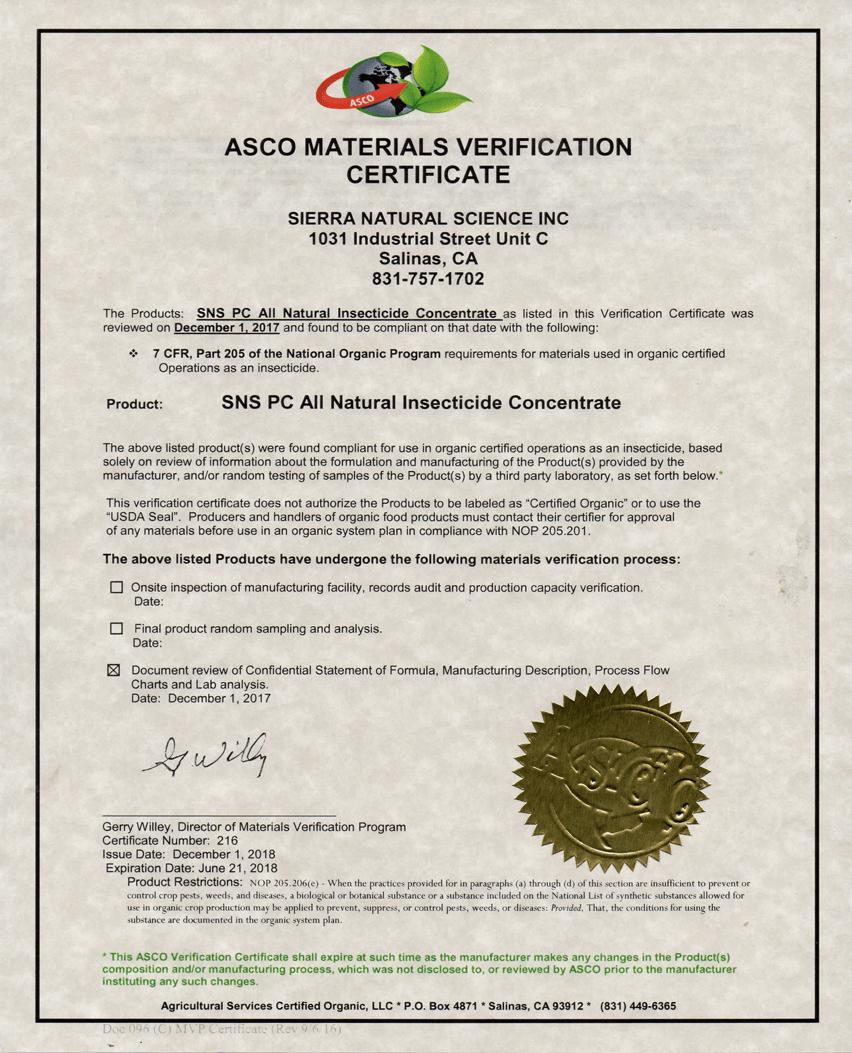 free certificate downloads
