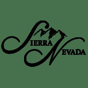 SierraNevadaCheeseCompany
