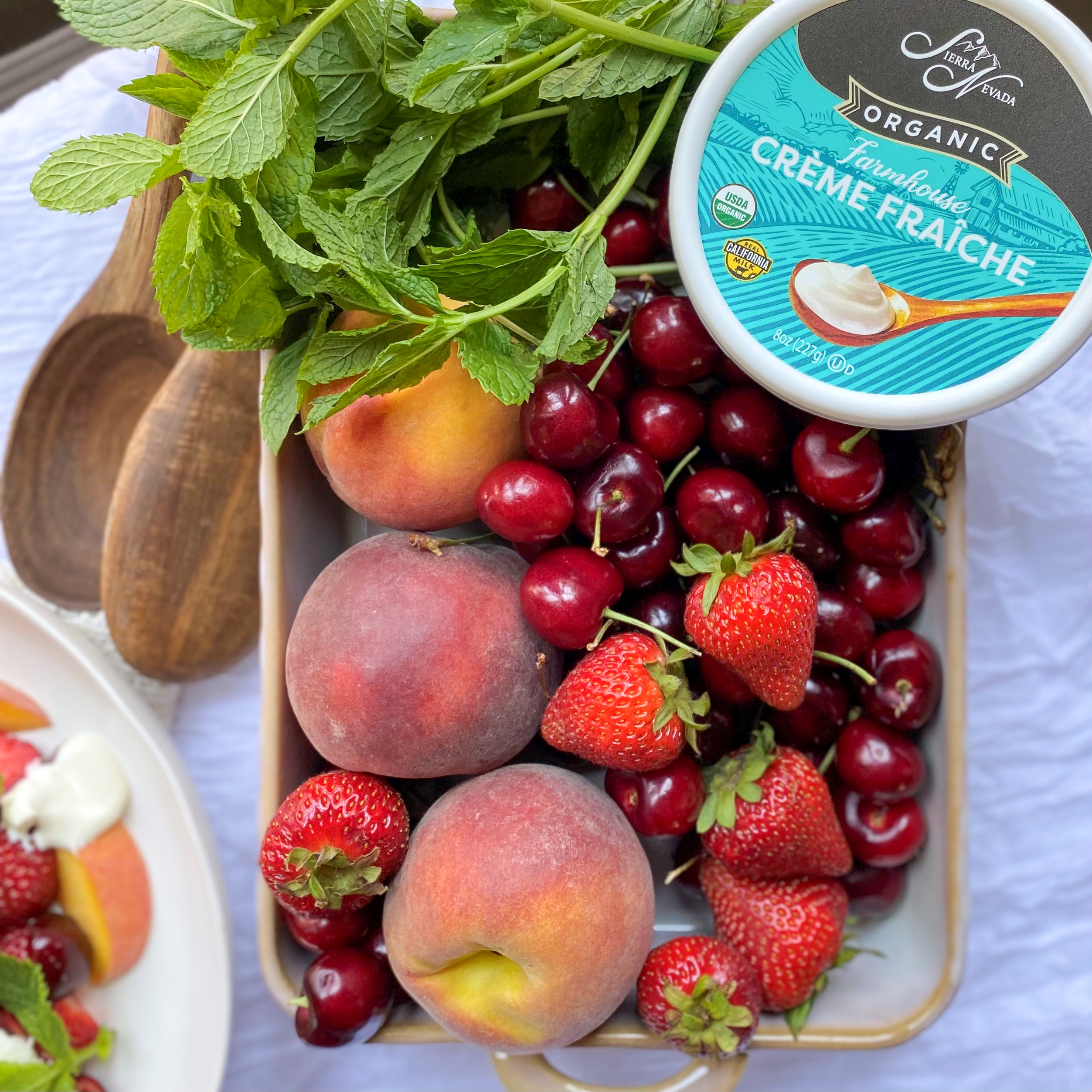 fruit salad 3-2