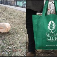 Sierra Club's open letter to Minneapolis City Council: Stop the #TumbleBag