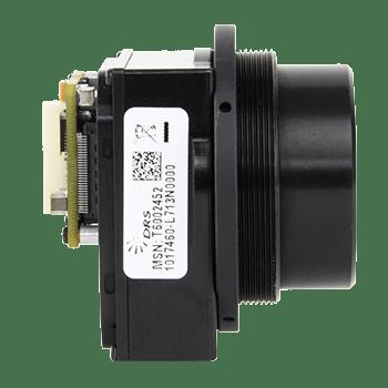 Tamartisk camera