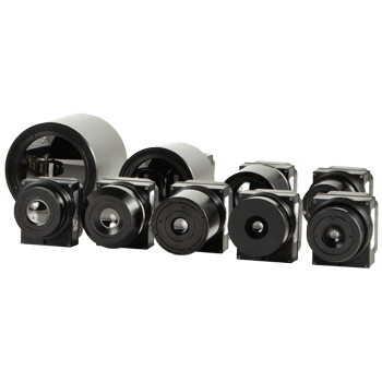 tamarisk camera line