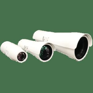 Vista camera series