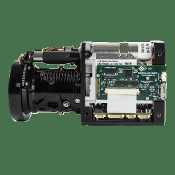 ventus compact camera