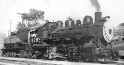 sp1293_1956-08-10_sac_400w
