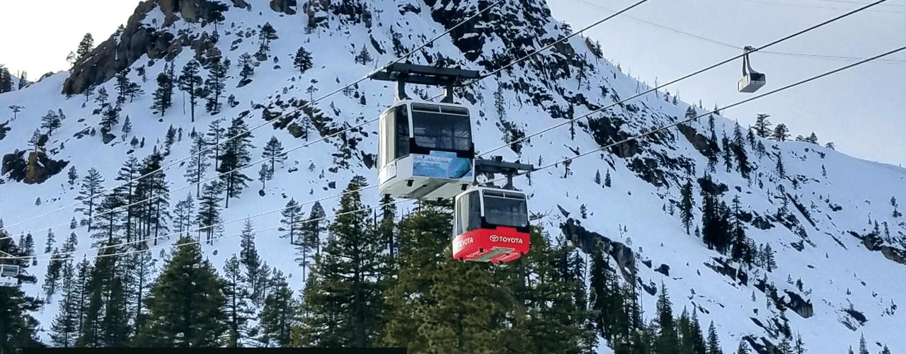 Squaw-Valley-winter-header