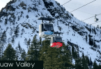 Squaw-Valley-winter-header