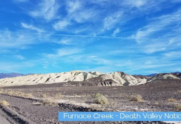 death valley furnace creek 2016