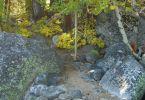 Burnside-Lake-via-Charity-Valley-East-