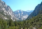 Kings Canyon CC BY-SA 3.0