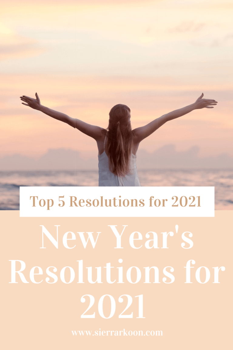 new years resolutions - min