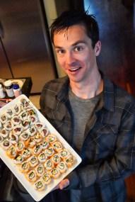 sushi-01527
