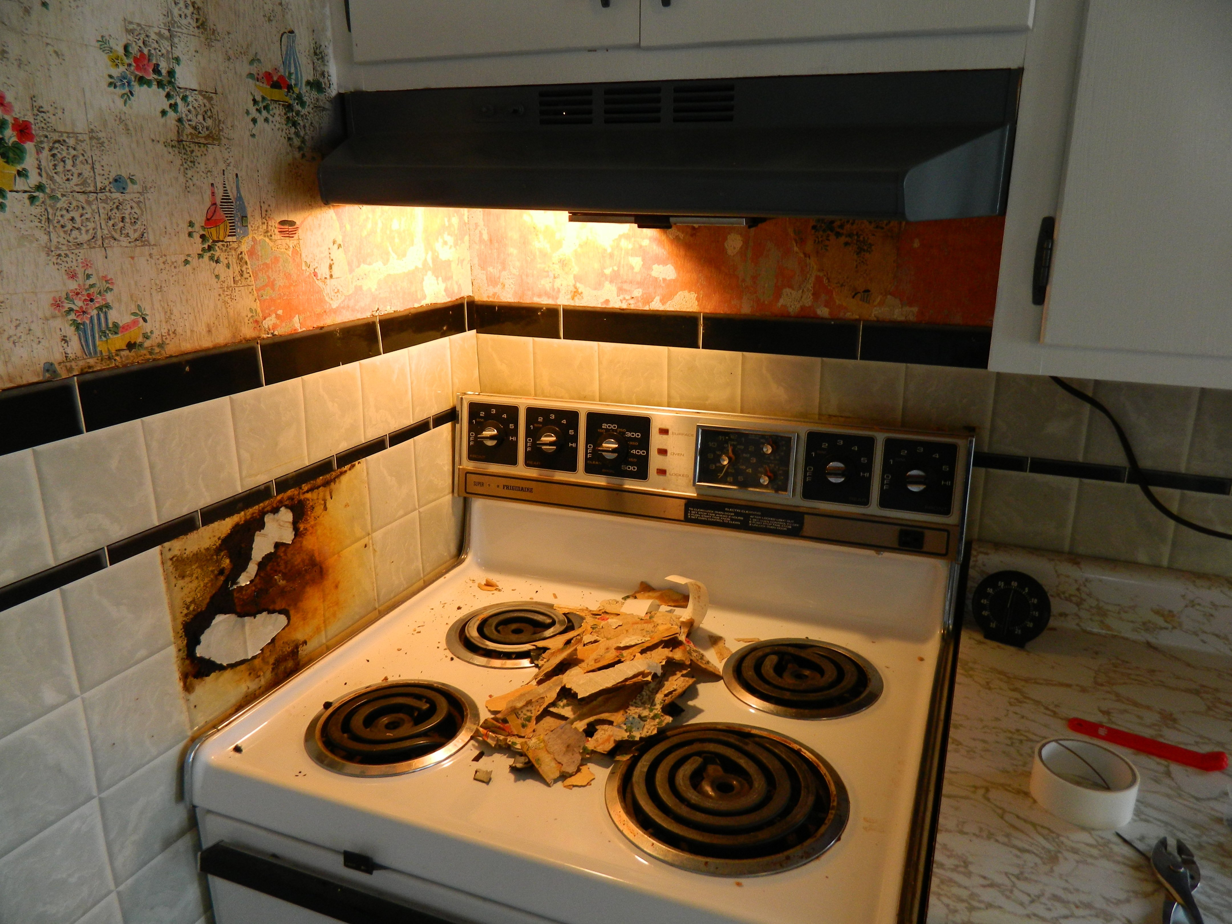 remove grease buildup from kitchen cabinets ri how to get off tiles in tile design ideas