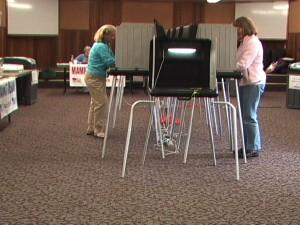 mammoth_voters-2.jpg