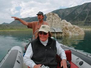 mono_lake_boat_tour
