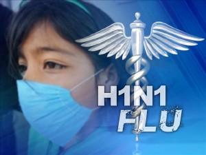 h1n1_flu_.jpg