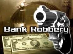 bank_robbery
