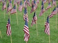 911flags
