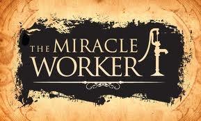miraclelogo