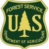 USFS_logo1-282x300