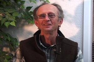 James Wilson Obit 1