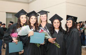 graduation12016