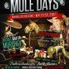 MuleDays_Flyer-8.5x11_0117_v2