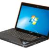 Windows 10 Laptop image