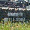 MMS Mammoth Middle School