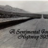 Sentimental Journey Dirt Road picture