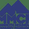 MMCF_Logo_Primary_cmyk_295x