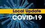 COVID-blue-Local