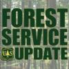 forestserviceupdate