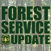 forestserviceupdate png?fit=220,220&ssl=1.'