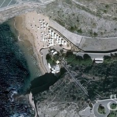 playa-abama-golf-resort-tenerife-map