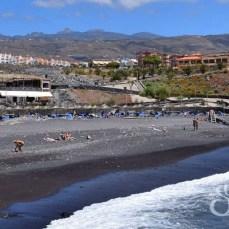 playa-de-ajabo-tenerife-2