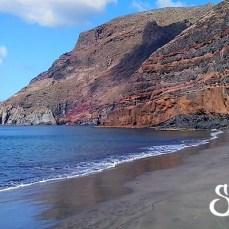 Пляж Антекьера