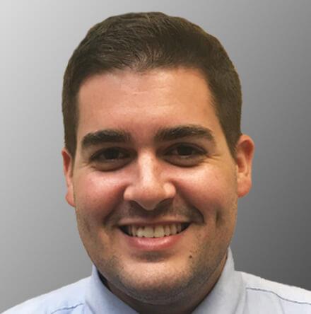 Dr. Andrew Falestiny, DMD