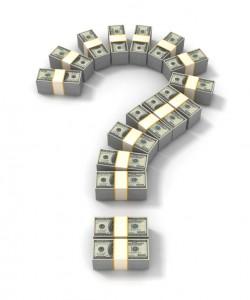money-question-mark-250x300