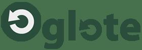 icon_logo_glote